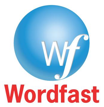 https://www.unir.net/wp-content/uploads/2020/09/wf_logo.jpg